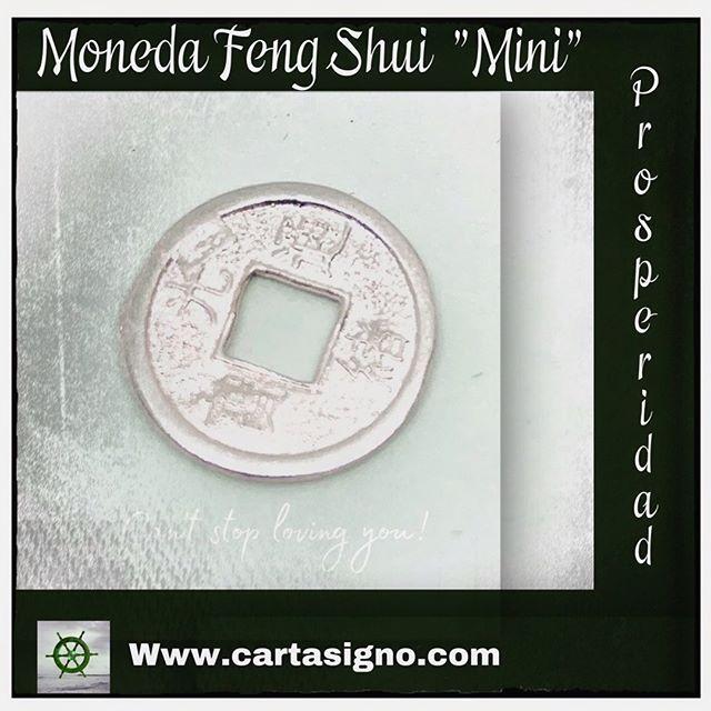 moneda plata mini. 50 S/.