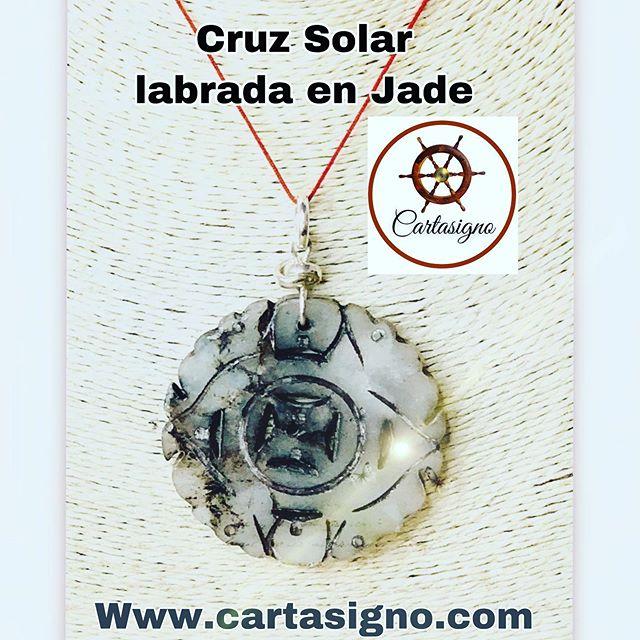 Rueda Solar. 90 S/.